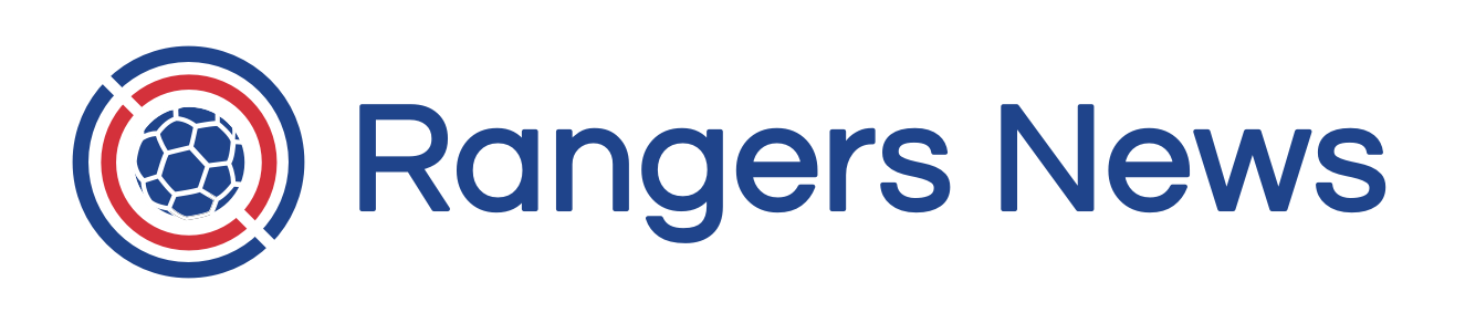 Rangers Forum | A place to discuss the mighty Glasgow Rangers